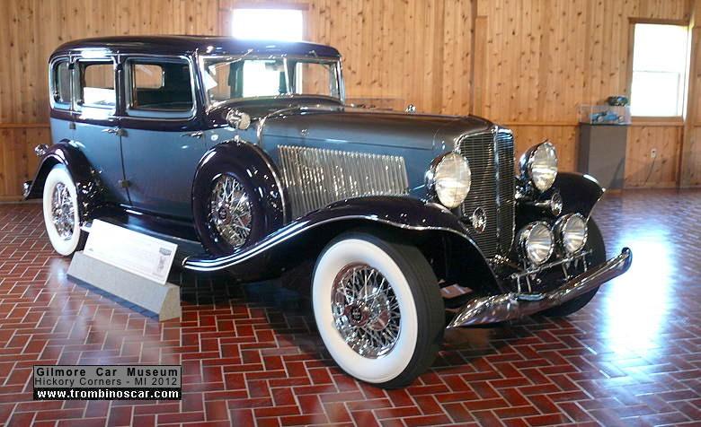 1934 auburn 1250 sedan for 1934 auburn 1250 salon cabriolet
