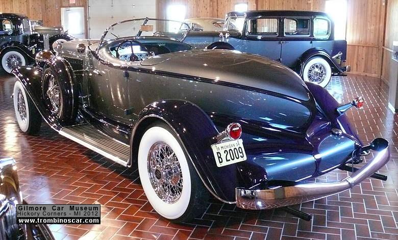 1934 auburn 1250 speedster for 1934 auburn 1250 salon cabriolet