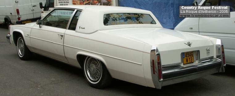 cadillac eldorado 1969 a vendre with 8105 on 1976 Alfetta gtv 2 furthermore Hershey 2015 Voitures A Vendre 10 000 Et Moins moreover Watch also 8105 also Info.