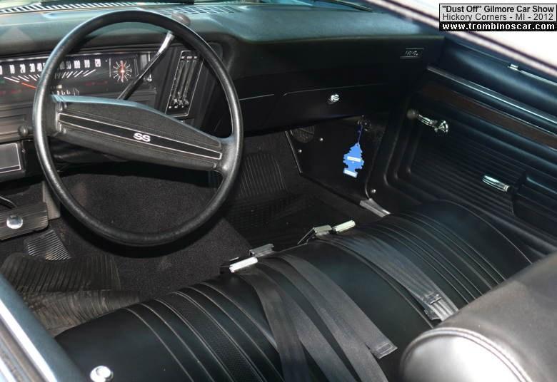 eph m ride 2010 de la voiture am ricaine page 5. Black Bedroom Furniture Sets. Home Design Ideas
