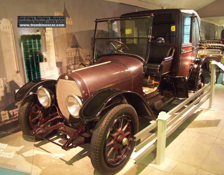 1915 brewster knight landaulet town car. Black Bedroom Furniture Sets. Home Design Ideas