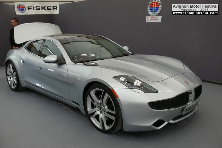 2013 fisker karma ev sedan. Black Bedroom Furniture Sets. Home Design Ideas