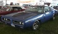 dodgecharger1971a