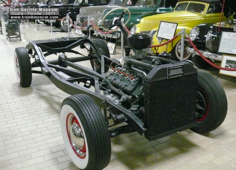 1937 ford v8 chassis moteur 1940. Black Bedroom Furniture Sets. Home Design Ideas