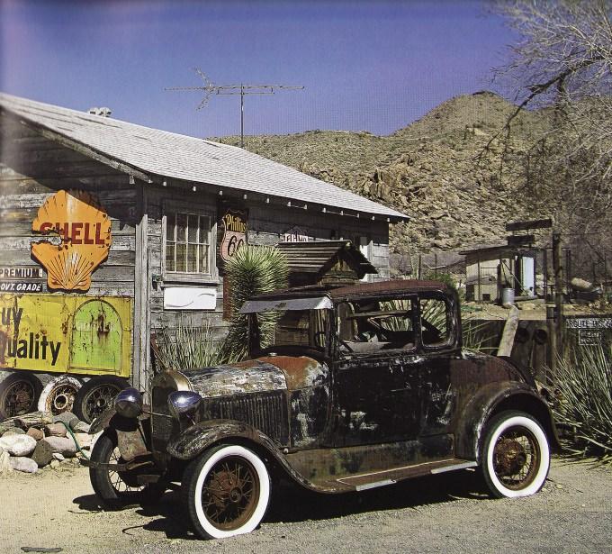 eph m ride 2012 de la voiture am ricaine anciennes. Black Bedroom Furniture Sets. Home Design Ideas