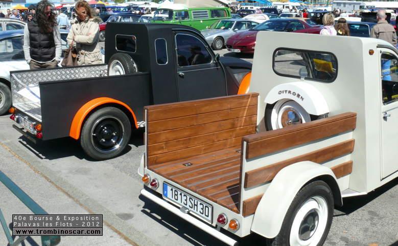 cherche service d 39 inspection pour voiture d 39 occasion. Black Bedroom Furniture Sets. Home Design Ideas