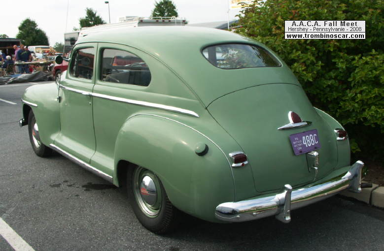 Related Pictures cars 1947 plymouth special deluxe picture nr 25615 ...